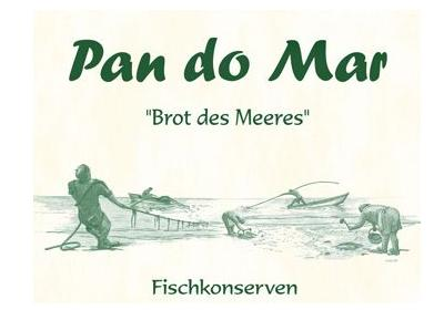 PAN DO MAR