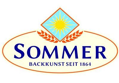 SOMMER COMPANY