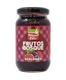 COMPOTA DE FRUTOS DEL...