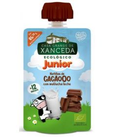 DOYPACK JUNIOR NATILLAS DE...
