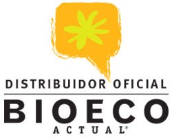 Distribuidor Oficial BIO ECO ACTUAL